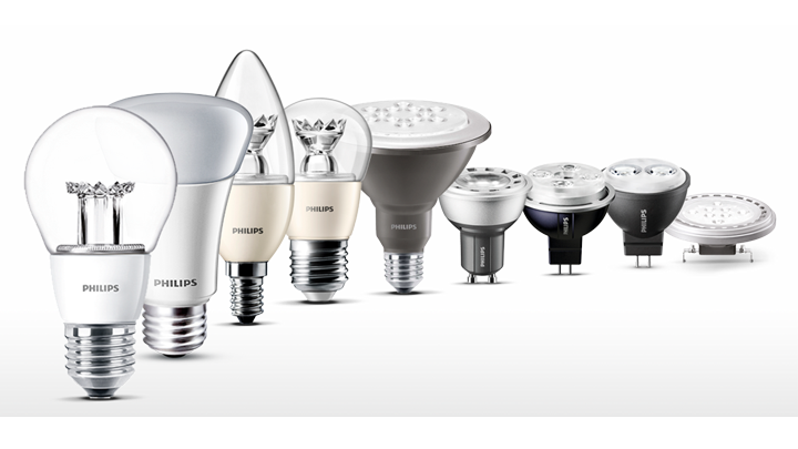 Philip Lighting my experience with philips lighting product