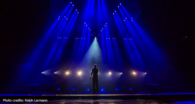 /content/dam/b2b-li/en_AA/products/special-lighting/entertainment/onstage/hall-ofNick-Whitehouse_Justin-Timberlake-20-20-Experience-tour_powerful-beams