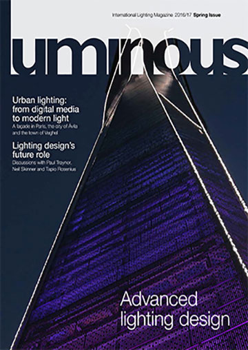 Luminous 17