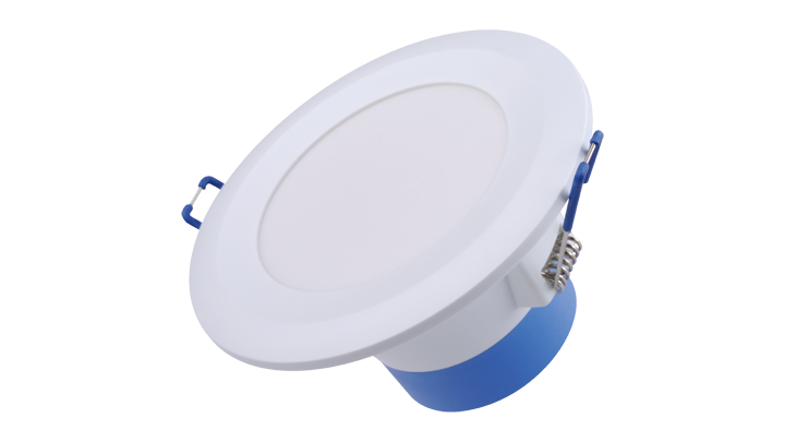 Essential SmartBright Downlight