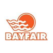 Bayfair Shopping Centre Case Study