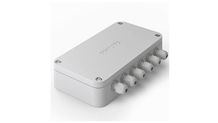 Philips CoralCare Controller Gen2