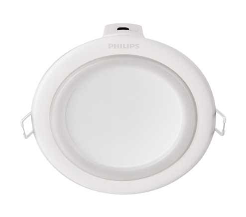 Philips Helo LED 901126566