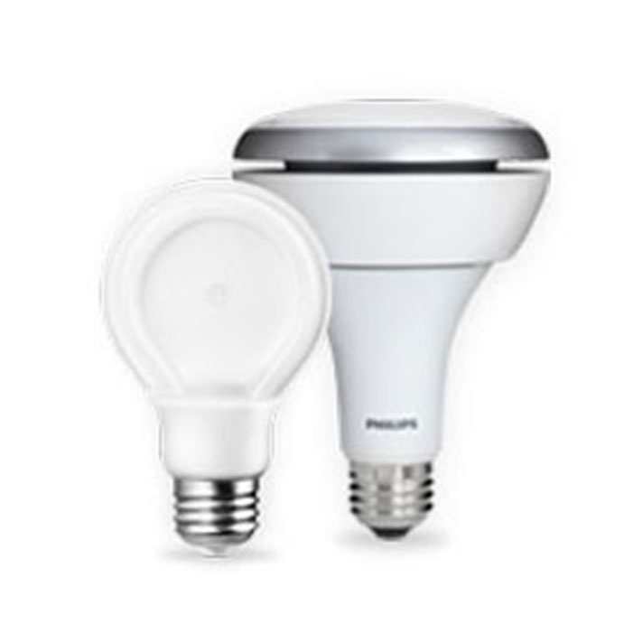Emergency Lamp Philips Philips Hue White And Color